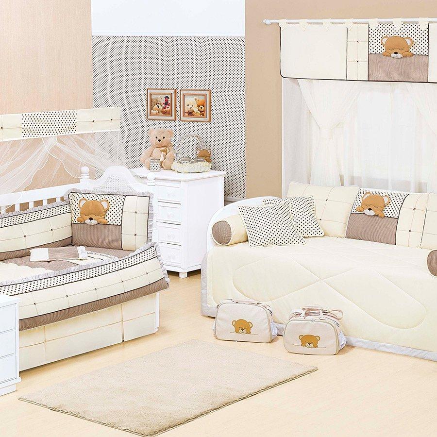 Dormitório Completo Preços a Partir de R$ 134,90 Buscapé ~ Quarto Solteiro Lebes
