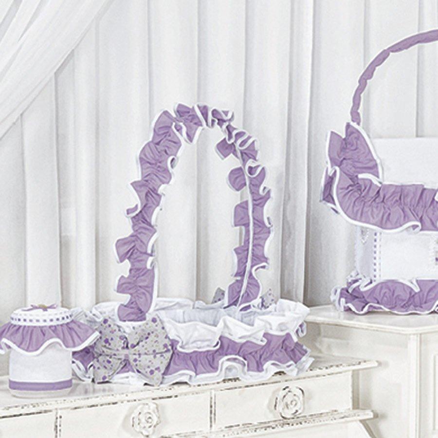 20170104015930 cesta de higiene para quarto de bebe - Cestas de mimbre para bebes ...
