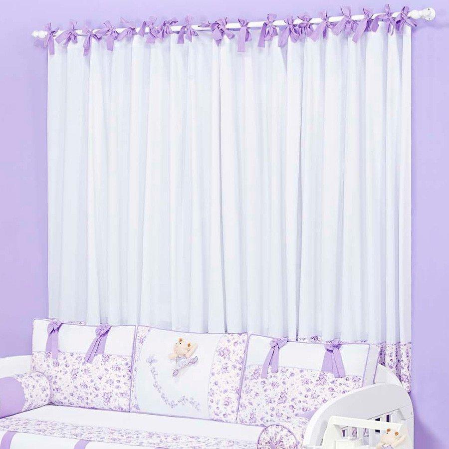 20170227203416_cortinas Lilas Para Quarto Infantil Beigit Com ~ Quarto Lilás E Branco Com Quarto Neutro Para Bebe