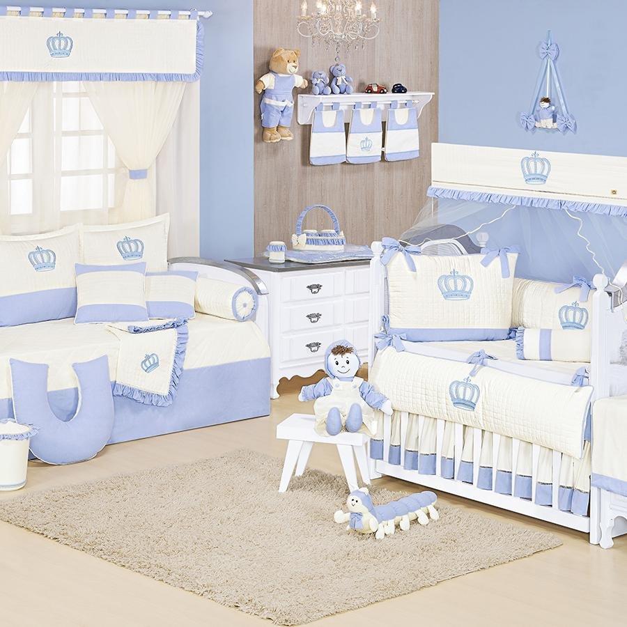 Fotos De Quartos Bebe Redival Com ~ Bancada Quarto Jovem E Quarto Rustico De Bebe